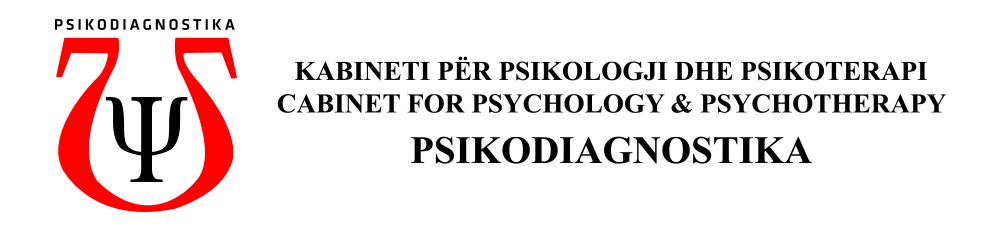 psikodiagnostika-logo