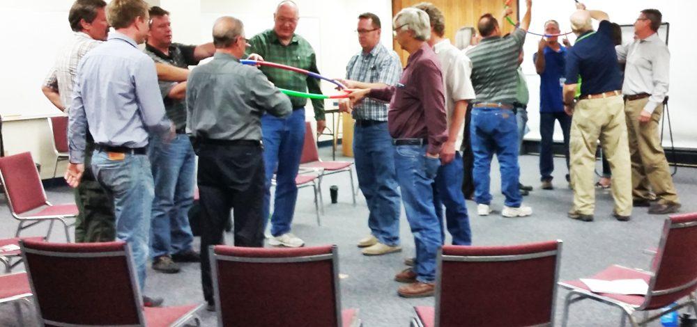 Communication-seminar-washoe-county-Breakthrough-Training