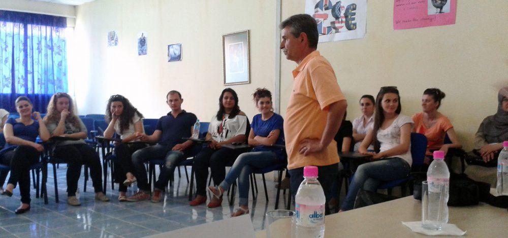 trajnimi-stress-menagjment-grupi-prishtine