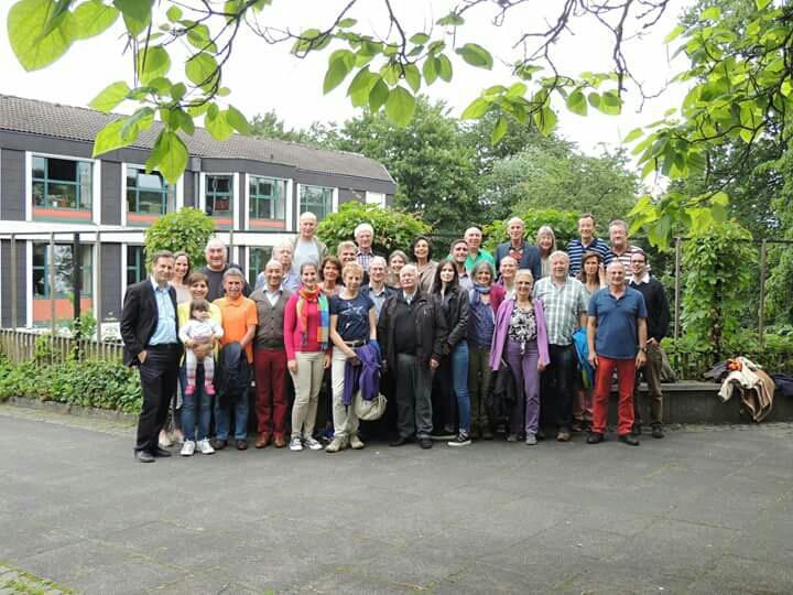 Akademia verore ne Gjermani